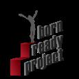 BornReadyLogo_Finalv2b (1)