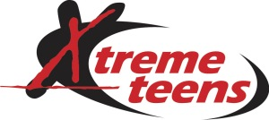 xtreme_teens_logo_use