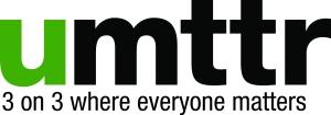 umttr final logo